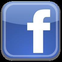 جشنواره ویژه متلب سایت در فیس بوک