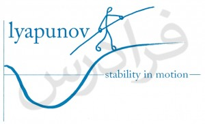 Lyapunov-logo-website