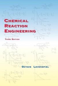 Levenspiel/Chem cover mech