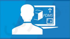 مراجع مرتبط با آموزش مقدماتی نرم افزار PDMS برای طراحی واحدهای فرایندی
