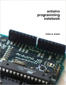 beginning-arduino-programming-1-638