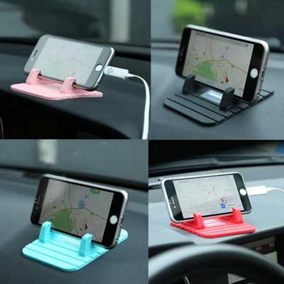 Dashboard Mobile Holder