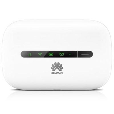 Modem Wi-Fi Portable