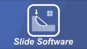 مراجع مرتبط با آموزش تحلیل پایداری شیب با نرم افزار Slide