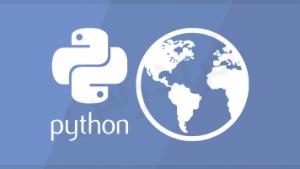 مراجع مرتبط با آموزش برنامه نویسی پایتون در سیستم اطلاعات جغرافیایی (GIS)